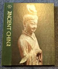 image of ANCIENT CHINA
