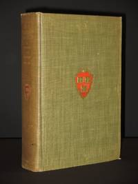 The Poems and Songs of Robert Burns: The Harvard Classics Edition De Luxe (Deluxe) Alumni Edition [Aka Dr. Eliot's Five Foot Shelf of Books] Volume 6