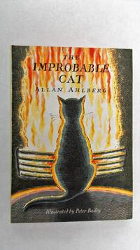 The Improbable cat.