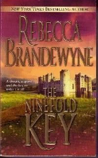 The Ninefold Key