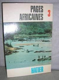 Pages Africaines 3