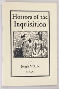 The horrors of the inquisition