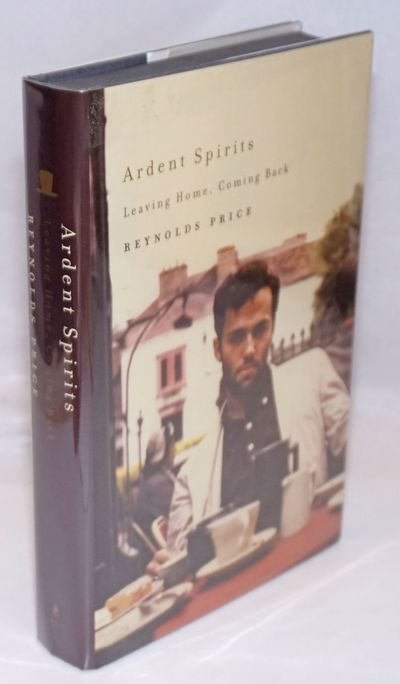 New York: Scribner's, 2009. Hardcover. 408p., foreword, index, illustrated with b&w photos in-text, ...