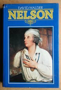 Nelson.