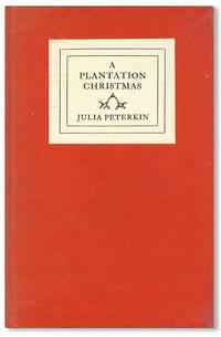 A Plantation Christmas