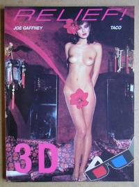 Relief! by  Joe Gaffney - Paperback - 1988 - from N. G. Lawrie Books. (SKU: 23241)