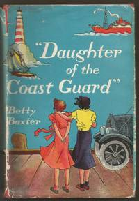 image of Daughter of the Coast Guard