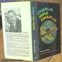 image of Charlie Mike Charlie
