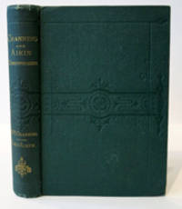 Boston: Boberts Brothers, 1874, 1874. First edition. Cloth slightly rubbed; fine copy.. 8vo, origina...