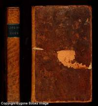 THE LIFE OF THE REV.THOMAS COKE, LL.D. Including in Detail His Various Travels and Extraordinary Missionary Exertions in England, Ireland, America, and the West Indies: With an Account of His Death Etc