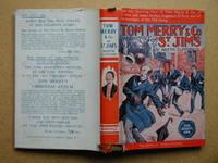 Tom Merry & Co Of St Jim's.