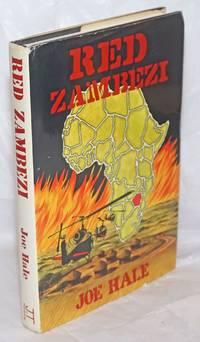 image of Red Zambezi