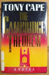 image of The Cambridge Theorem