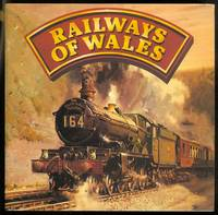 RAILWAYS OF WALES.