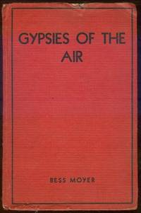 image of GYPSIES OF THE AIR