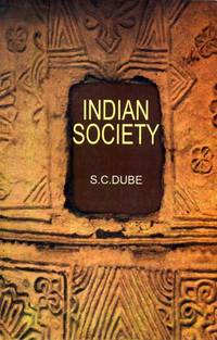 features of indian society past and present