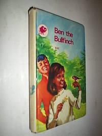 Ben The Bullfinch by B.B - Hardcover - 1968 - from Flashbackbooks (SKU: biblio510)