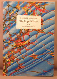 The Rope-Makers: Fifty-six Love Poems.