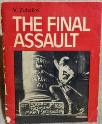 The Final Assault