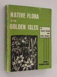 Native Flora of the Golden Isles: Revised & Enlarged Edition
