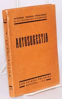 image of Autosugestja