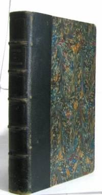 b893f90ea9a9 https   www.biblio.com book theatre-choisi-rotrou-nouvelle-edition ...