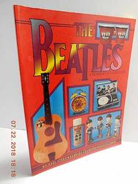 image of The Beatles  A Reference & Value Guide