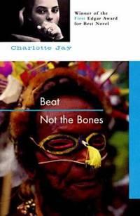 image of Beat Not the Bones