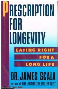 Prescription For Longevity