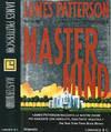image of Master Mind