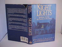 Night Lights: Bedtime Stories for Parents in the Dark