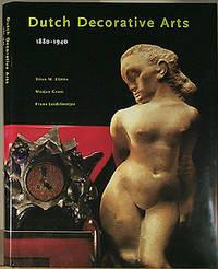 Dutch Decorative Arts 1880-1940
