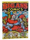 View Image 1 of 2 for Big Ass Comics No. 2 Inventory #140938060
