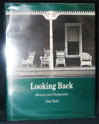 Looking Back : Memoirs and Photographs