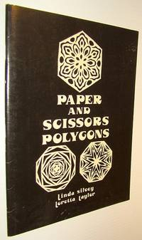 Paper and Scissors Polygons
