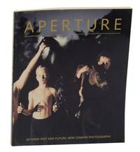 Aperture 123 Between Past and Future: New German Photography