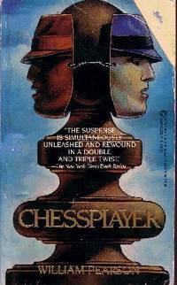 Chessplayer
