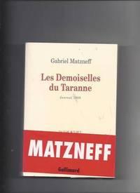 "G.  R 5 ""Méditerranée -Hollande"" G.  R 52 ""Alpes-Maritimes"" /..."