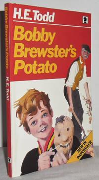 image of Bobby Brewster's Potato
