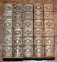 An Outline of Christianity, The Story of Our Civilization in five volumes