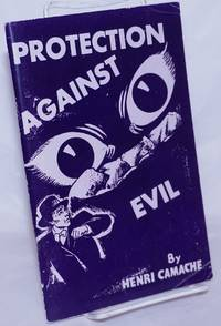 image of Protection against evil