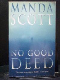 image of No Good Deed