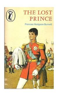 The Lost Prince (Puffin Books)