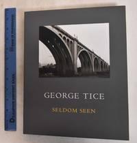 image of Seldom Seen: Photographs 1967-2011