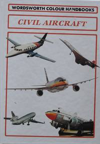 image of Civil Aircraft