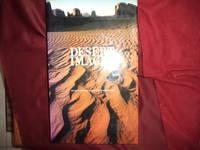 Desert Images. An American Landscape