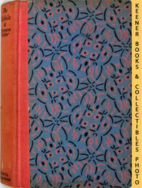 The Cabala by  Thornton Niven Wilder - First Edition: First Printing - 1926 - from KEENER BOOKS (Member IOBA) (SKU: 010446)