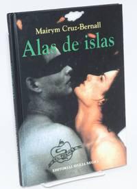 Alas de islas