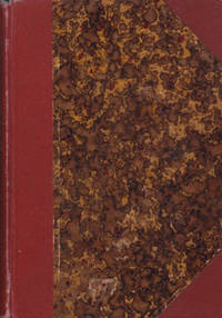 Beatrice: A Novel by  H. Rider Haggard - First Edition - from Alan Wofsy Fine Arts and Biblio.com