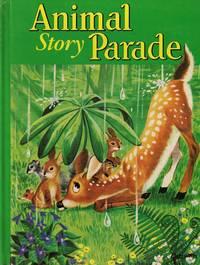 Animal Story Parade